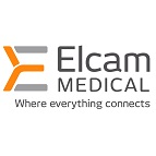 Elcam Medical, Inc.